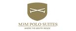 M3M Polo Suites