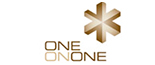 Vatika One On One