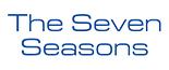 Vatika Seven Seasons Floors