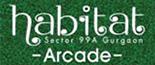 Conscient Habitat Arcade