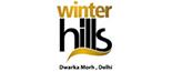 Umang Winter Hills Delhi