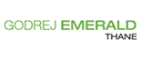 Godrej Emerald