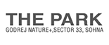 Godrej Nature Plus The Park