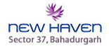 Tata New Haven Bahadurgarh