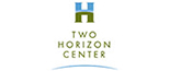 DLF Two Horizon Center