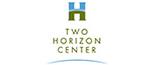 DLF Two Horizon Center