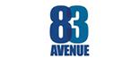 Vsquare 83 Avenue