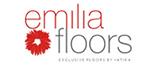Vatika Emilia Floors
