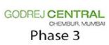 Godrej Central Phase 3
