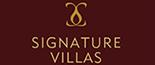 Vatika Signature Villas