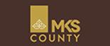 MKS County