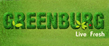 Microtek Greenburg
