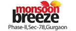 Umang Monsoon Breeze Phase 2