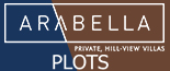 Tata Arabella Plots