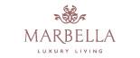 Emaar Marbella Villas