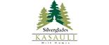 Silverglades Hill Homes