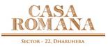 DPL Casa Romana