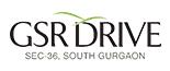 ILD GSR Drive