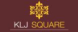 KLJ Square