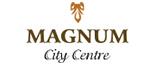 Monnet Magnum City Centre