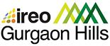Ireo Gurgaon Hills
