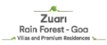 Zuari Rainforest