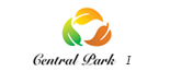 Central Park 1 Resale
