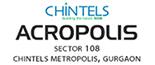Chintels Acropolis