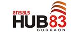 Ansal Hub 83