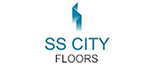 SS City Floors