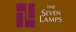 Vatika Seven Lamps