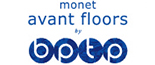 BPTP Monet Avant Floors