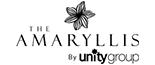 Unity The Amaryllis Phase II