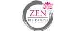 AIPL Zen Residences
