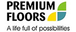 Vatika Premium Floors