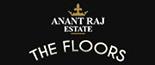 Anantraj Estate Floors