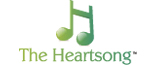 Experion Heartsong