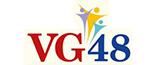 Victory VG 48