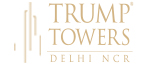 Trump Tower Gurgaon