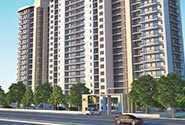ILD Grand Centra Gurgaon