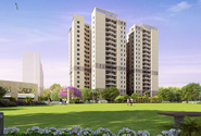 Vatika Gurgaon 21 Sector 83