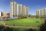 Emaar Imperial Gardens Gurgaon