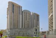 DLF Belaire Gurgaon