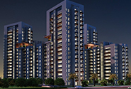 Umang Winter Hills Gurgaon