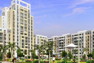 Vatika Lifestyle Homes Gurgaon