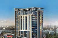 Ameya Sapphire 90 Gurgaon