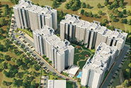 Bedarwal 63 Golf Drive Gurgaon