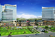 KLJ Square Gurgaon
