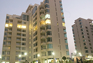 Raheja Atlantis Gurgaon