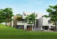 Vatika Signature Villas Gurgaon